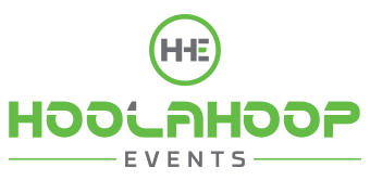 Hoolahoop Events
