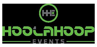 Hoolahoop Events